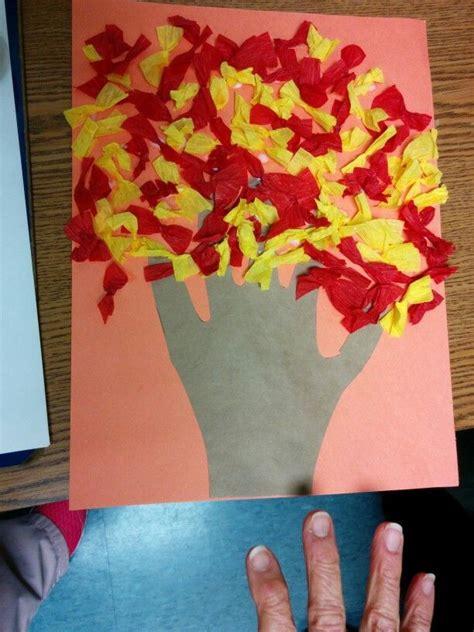 easy craft  dementia patients dementia crafts