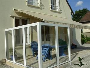 coupe vent de terrasse obasinccom With coupe vent terrasse toile
