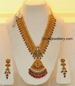 56 Gold Chain Models In Grt Chennai, GRT Chain And ...