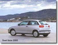 Fiabilité Seat Ibiza : fiabilit ~ Gottalentnigeria.com Avis de Voitures