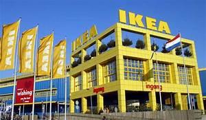 Ikea Fürth Jobs : kiwi ikea fans may be kept waiting ~ Orissabook.com Haus und Dekorationen