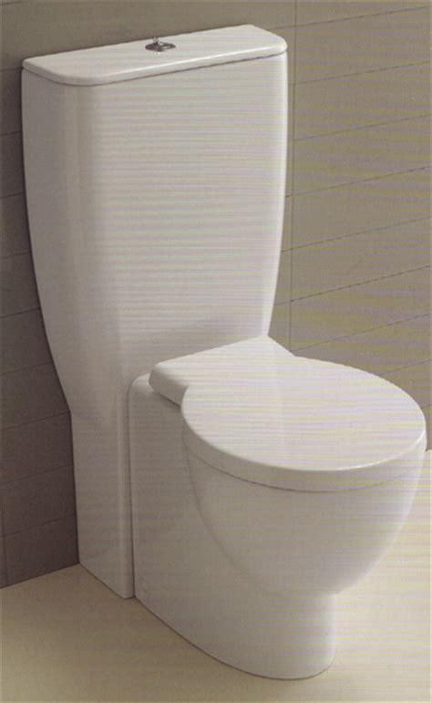 ceramica dolomite zelig bathroom toilets