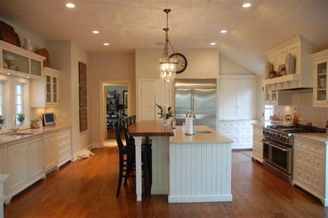 remodeling farmhouse kitchen  york  greystone