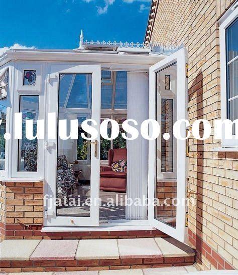 reliabilt patio screen door kit reliabilt