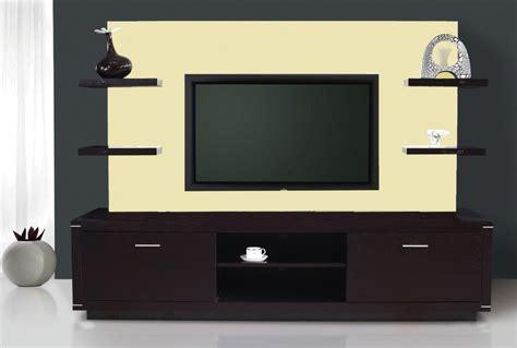 Bedroom Cabinet Design Images by Tv Cabinet Design For Bedroom Furniture Home Decor