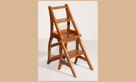 le bois de la chaise la chaise de bois portillon de jardin leroy merlin angers
