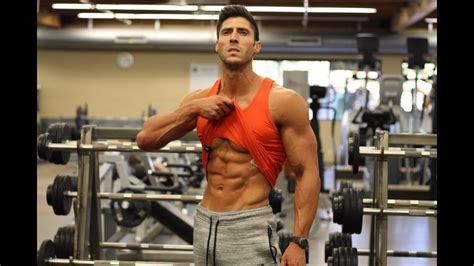 pack abs routine  shredded abs youtube
