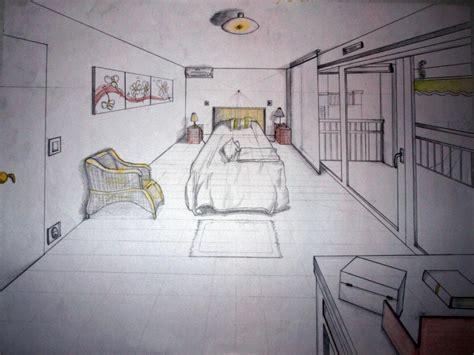 dessiner une chambre en 3d beautiful dessiner sa chambre en perspective gallery