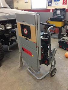 Plans Table Saw Extension - WoodWorking Projects & Plans