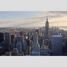 New York City Hopon, Hopoff Tours All Around Town Double Decker Tour  72 Hours