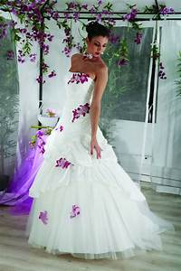great blog robe robe mariee wittenheim With robe de mariée alsace