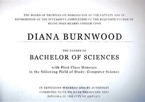 image diana s degree from oxford png hitman