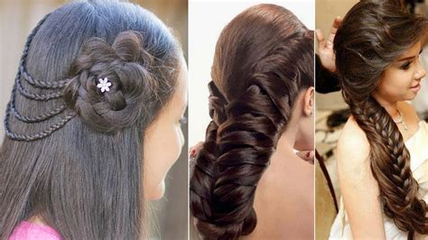 New Simple Hairstyles For by Easy Hairstyle For Hairstyles For Hair