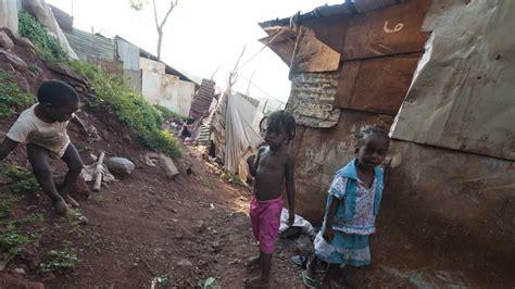 mayotte des collectifs dhabitants organisent des expeditions punitives