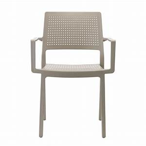 emi scab chair design in stackable plastic With home furniture in emi
