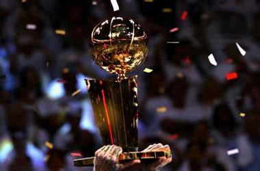 predictions  nba   season  nba finals odds