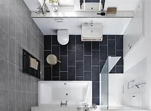 Badezimmer Neu Einrichten : kleines bad einrichten ideen von kaldewei ~ Michelbontemps.com Haus und Dekorationen