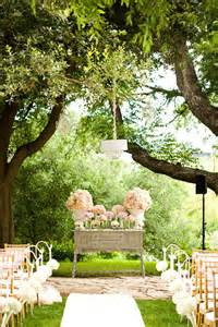 mariage laique wedding altars cdl bridal