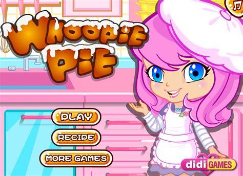 jeux de cuisine à télécharger jeux 2014 jeux de cuisine