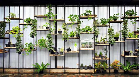Window Spice Garden by How To Make Your Own Vertical Herb Garden Garden