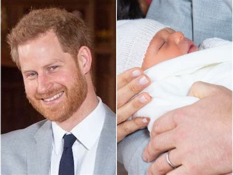 See more ideas about prince harry, prince harry pictures, prince. Prince Harry may have named son after mentor Major Tom ...