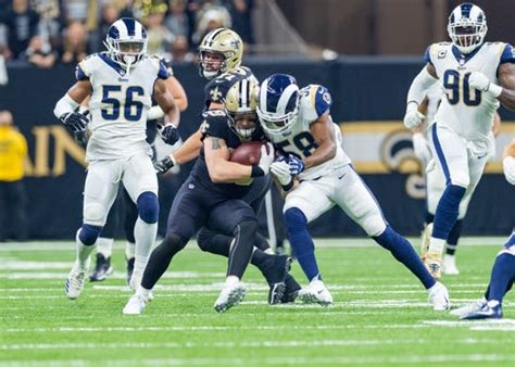 saints  open  season  texans  monday night