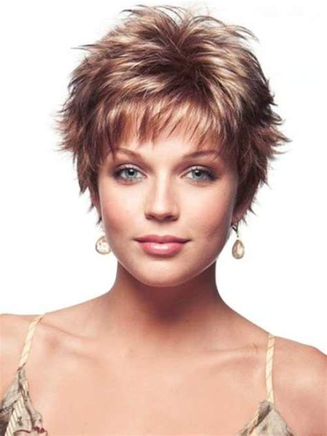 HD wallpapers hairstyles for very fine short hair