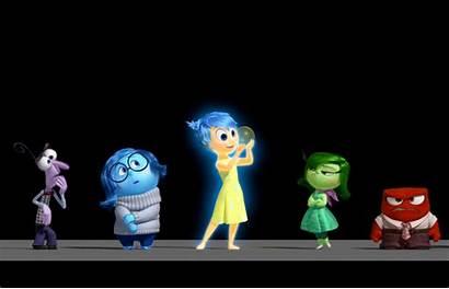Disney Inside Cinemacon Future Looks Three Reviewjournal