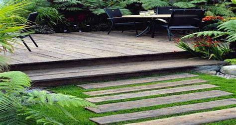 logiciel plan cuisine faire une allée de jardin fixe ou mobile en palettes bois