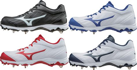 mizuno  spike advanced sweep   womens fastpitch