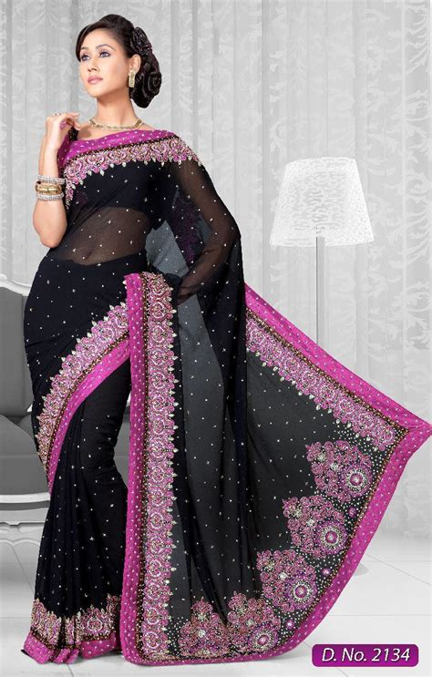 Womens Fashion Clothing  Online Dress Shopping