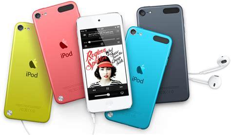 iPad mini vs iPod Touch 5 Is iPad mini a right choice