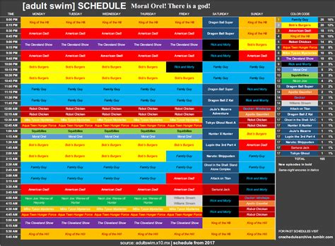 Cartoon Network Asia Shows