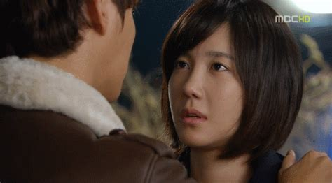 Aunnie's World: KDrama Kisses That Didn't Disappoint