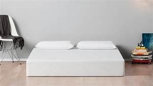 Matratze Auf Boden : casper essential die g nstige matratze f r preisbewusste schl fer ~ Orissabook.com Haus und Dekorationen