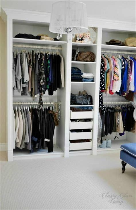 diy ikea hack pax wardrobe dressing room traditional