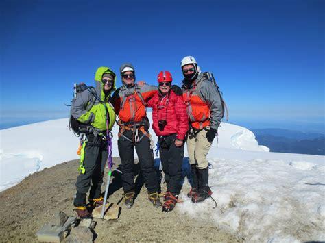 mountaineer  mountaineers