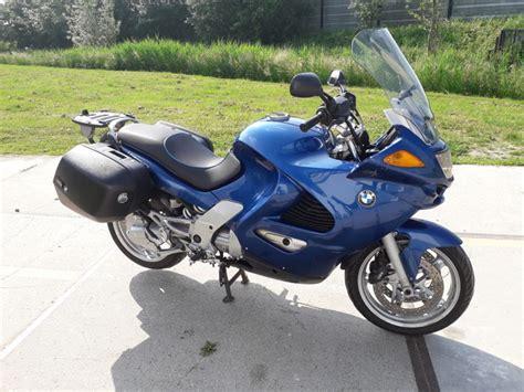 k 1200 rs bmw k 1200 rs 1200 cc 2002 catawiki