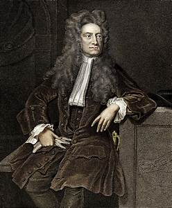 Put an End to the Debate: Father of Calculus - Newton or ...