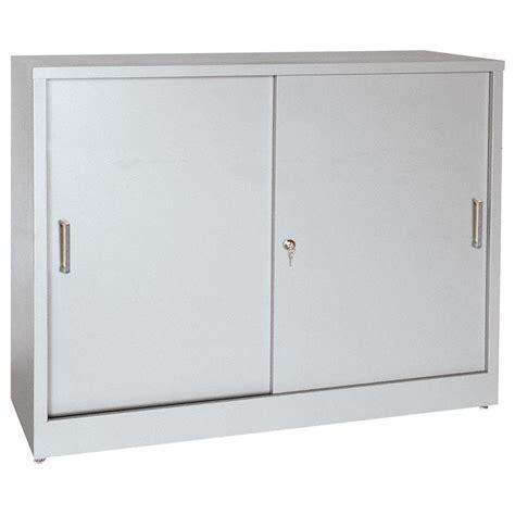 hdx plastic storage cabinets hdx 25 wide storage cabinet assembly