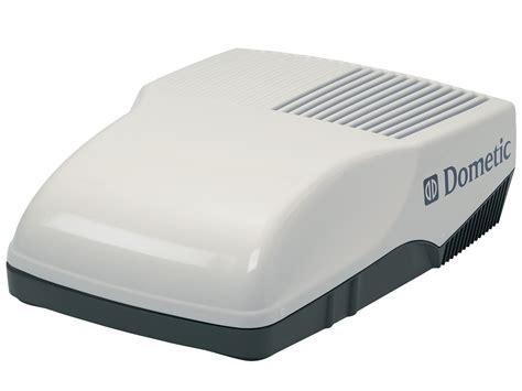 dometic freshjet 1100 dometic freshjet 1100 klimager 228 te technisches zubeh 246 r obelink de