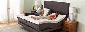 best bed frames for back pain loom and leaf sleep blog With backache in bed