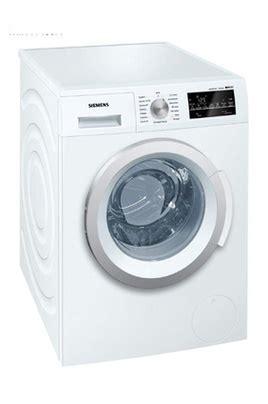 achat lave linge frontal 9kg lave linge frontal lavage s 233 chage electromenager discount