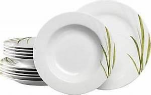 Ritzenhoff Und Breker Casa : tafelservice 9995 produkte sale bis zu 20 stylight ~ Whattoseeinmadrid.com Haus und Dekorationen