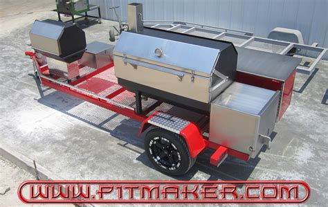 used pits for used bbq food trucks for autos weblog