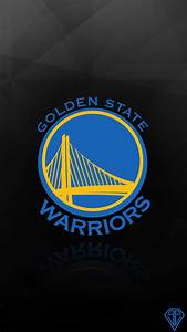 Golden State Warriors Wallpaper Iphone | www.pixshark.com ...