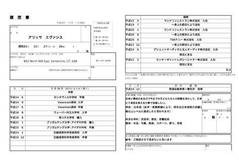 Alyssabobissa Japanese Resume. How To Make Up A Resume. Resume For Bsc Nursing. How To Make A Job Application Resume. Key Holder Resume Sample. Educators Resume. College On Resume. Utility Worker Resume. Resume Objective Supervisor