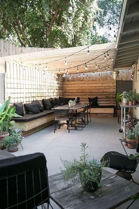 beautiful small backyard landscaping ideas hoomdesign backyard backyard patio backyard