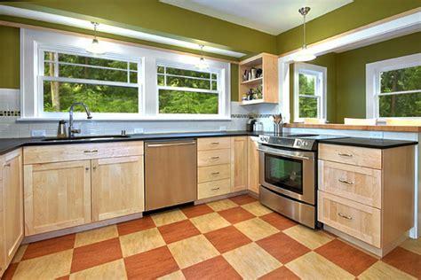 eco kitchen design eco friendly kitchen design interior designing ideas 3523
