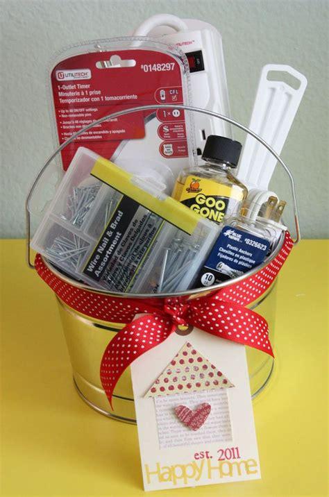 swankychicfete housewarming gift ideas